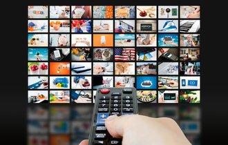 「民放のTV番組は無料じゃない」と気づかぬ人がお金を失う理由