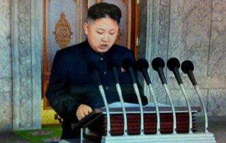北朝鮮有事で、自衛隊が最前線に送られる「日米指揮権密約」の内容