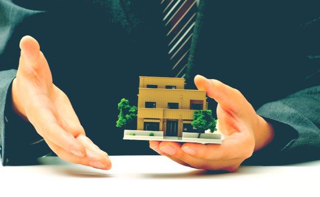 アパートローン 中島聡 銀行