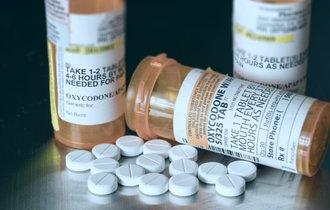 現役医師が警告。米国で深刻化する「医療用麻薬」乱用の深い闇