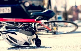 警察が「チャリテロ」と呼ぶ、自転車を使った当たり屋への対策