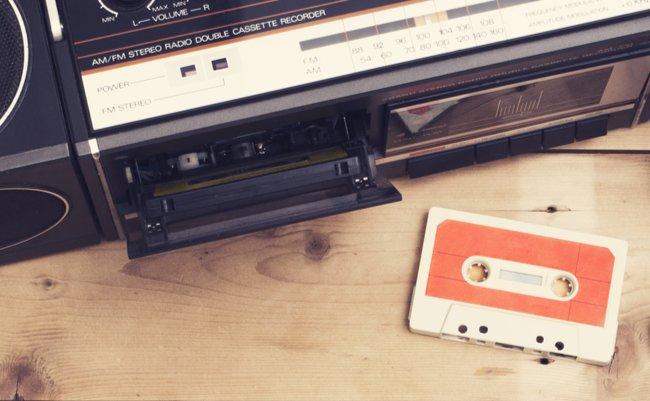 20171018_cassette