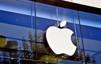 iPhoneを生み出せなかった日本企業の「しくじり」を中島聡が分析