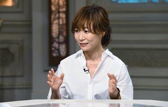 アジア最貧国に自社工場。日本版マザーテレサが挑む貢献ビジネス