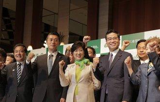 なぜ「外国人参政権」を認めると、沖縄が中国に編入されるのか
