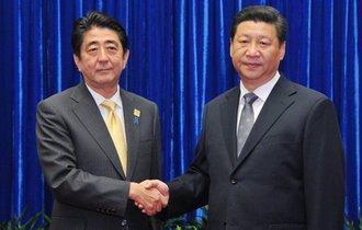 もし「日中同盟」を結んだら日本の未来はどうなってしまうのか?