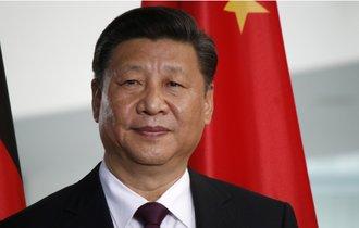 中国はなぜ執拗に「南シナ海」を狙うのか? 識者が見た中国の弱点