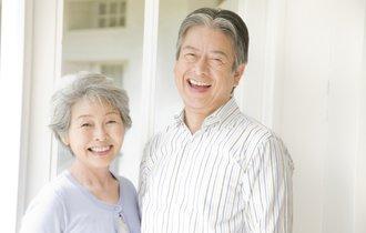 「年金支給、75歳から」説にある勘違い。むしろ受給者は得に