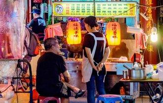 台湾の「民泊」が中国人を相手に大失敗、高まる日本人への期待