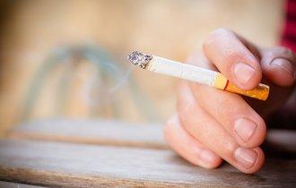 メンソールタバコを吸うと本当にEDになるのか。科学者が解説