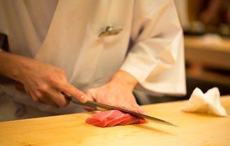 なぜ豊洲に市場が移ると東京で美味い寿司が食べられなくなるのか