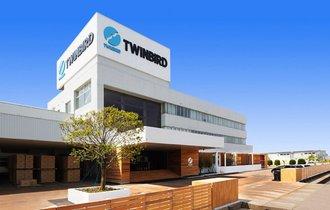 没落する日本の家電業界で、ツインバード工業がV字回復できたワケ