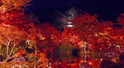 1113_kyoto