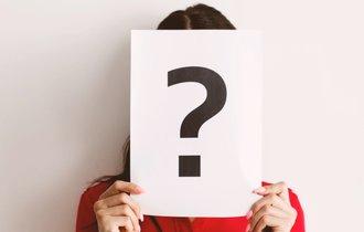 実名や顔写真をネットで公表するのは、本当に危険なのか?