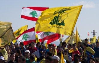 暗殺恐れて首相が電撃辞任。レバノンでいま何が起きてるのか?