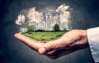 投資すべきか、否か。不動産関連業界は予測不能な激変の時代へ