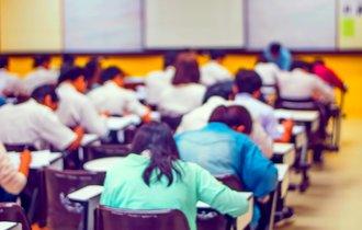 900万人が勉強地獄。中国の「ヤバい受験」が生んだ人材の末路