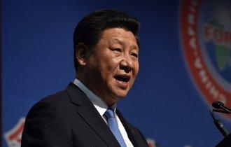 習近平の掲げる中国「新社会主義」が日本の経済と外交を脅かす日