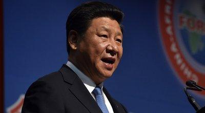 中国 習近平