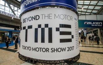 東京モーターショーはこのままだとヤバい。プロが感じた「限界」