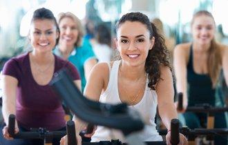 糖尿病や心臓病になりたくない人が毎日続けるべき「最低限の運動」