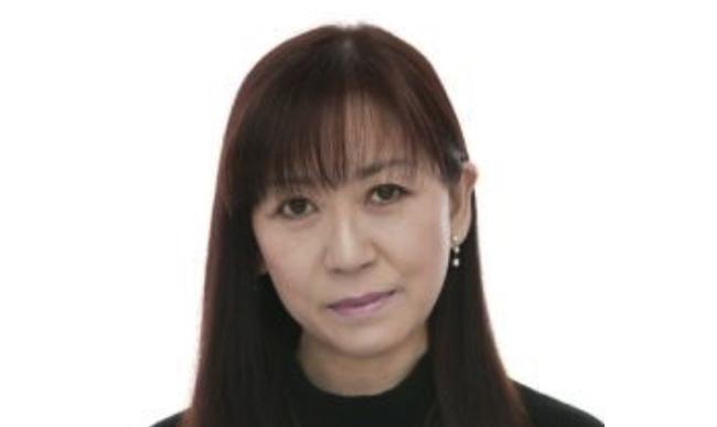 【訃報】ドキンちゃん声優、鶴ひろみさん死去。首都高車内で発見