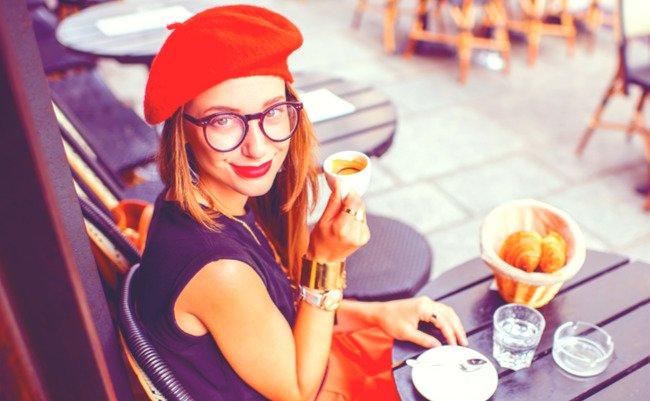 french_girl