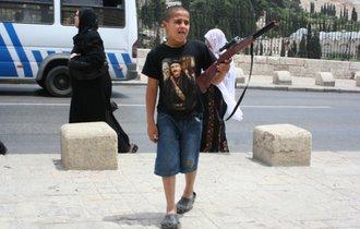 もう中東に用はない。シェール革命で米が捨てた「火薬庫」の運命