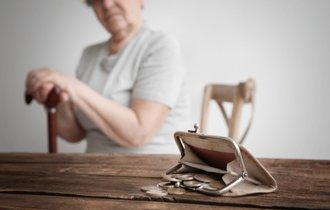 年金を前倒しで受給するのは損なのか?「16年8ヶ月」の分かれ道