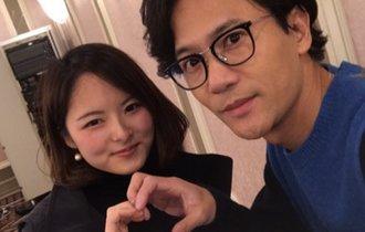 元SMAP稲垣吾郎がブログで「結婚します」と発表? 真実は…