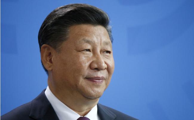 台湾が国際機関から次々排除。習近平による圧力が強まっている