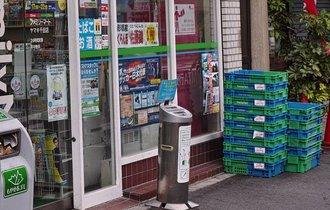 コンビニ開店日にシュークリーム1500個を大量発注した伝説の店