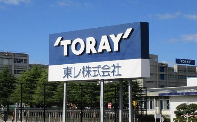 東レ子会社の不正で明るみになった「トクサイ」という闇の商習慣