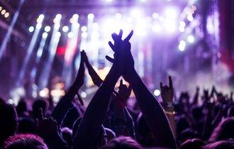 コンサートへ行く人に読んでほしい、最悪マナーで起きた事故の話