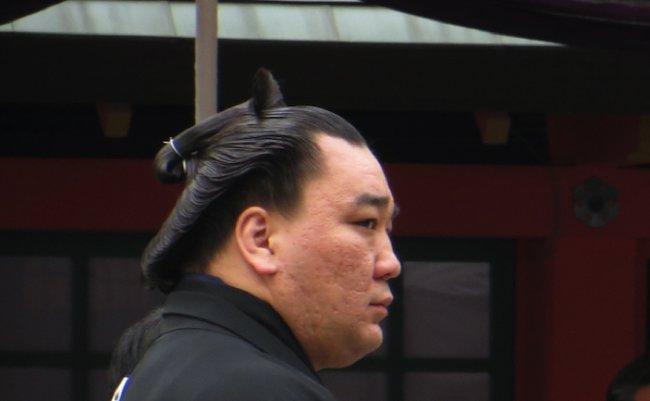 日馬富士 暴行 相撲協会