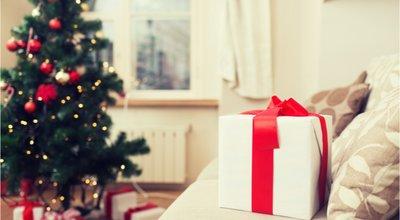 宅急便 クリスマス プレゼント