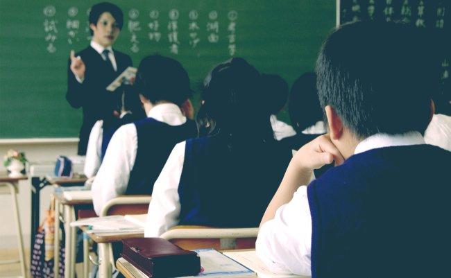ふくしま式 国語のプロ 受験