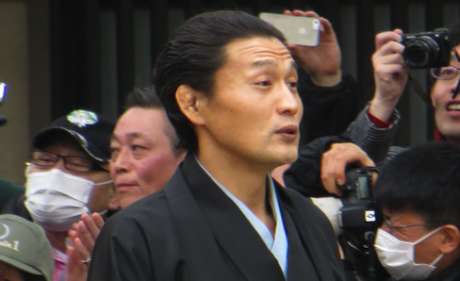 貴乃花親方 日馬富士 相撲協会