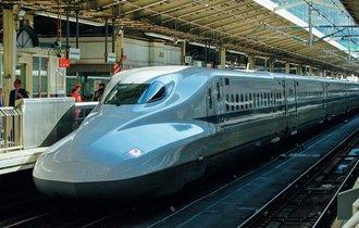 何か隠してないか。新幹線の「台車ヒビ割れ」事件で残る5つの謎