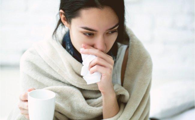 寒さ 自律神経 ストレス