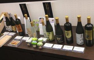 1本2万円。ワインボトル入り高級茶はなぜ飛ぶように売れるのか?