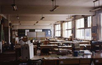 学校を信用するな。悪質な、いじめの「隠蔽工作」を防ぐ方法