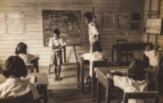 学級崩壊の原因は教師にあり。なぜ優秀な先生は体罰を与えないのか