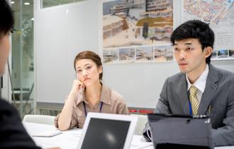 中国でも迷惑な日本人、「情報交換」名目で人の時間を奪う企業文化
