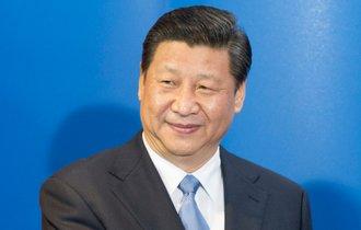 沖縄に手を出してきた中国の「一帯一路」、狙いは本土との分断か