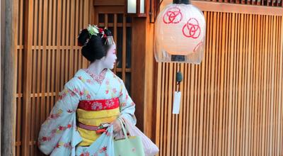 kyoto20171211