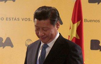 中国が「カタルーニャ独立」問題にいち早く反対表明したワケ