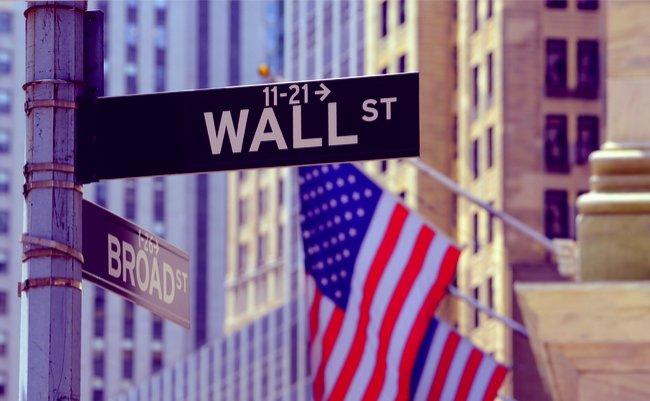 高城剛 アメリカ経済 崩壊 基軸通貨