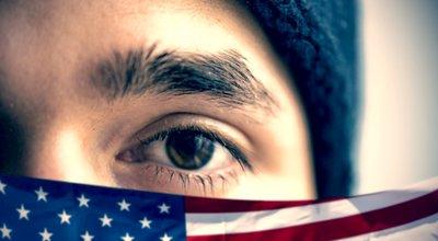 移民 アメリカ 日本人