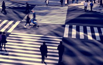 5人に1人が認知症?日本の「15年後の未来」がリアルガチでヤバい